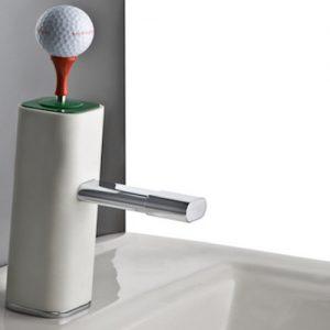 Rubinetti Golf